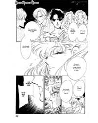 Mou Hitori No Marionette 39 Volume Vol. 39 by Chiho, Saitou