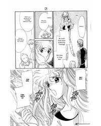 Mou Hitori No Marionette 41 Volume Vol. 41 by Chiho, Saitou