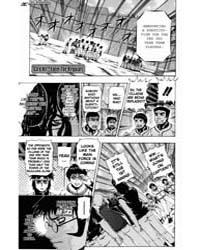 Mr. Fullswing 43 Volume Vol. 43 by Shinya, Suzuki