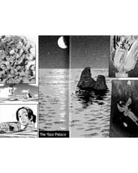 Mushishi 15 Volume Vol. 15 by Urushibara, Yuki