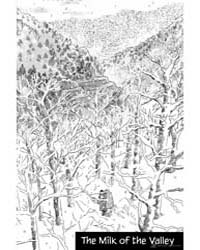 Mushishi 19: Volume 7 by Urushibara, Yuki