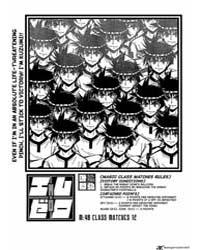 Mx0 48: Class Matches 12 Volume Vol. 48 by Kano, Yasuhiro