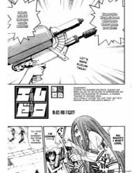 Mx0 65: M0 Fight! Volume Vol. 65 by Kano, Yasuhiro