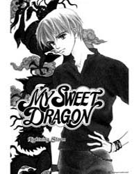 My Sweet Dragon 1: 1 Volume Vol. 1 by Yuuka, Sakaki