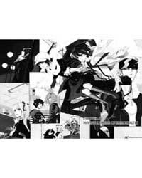Nabari No Ou 40: Having a Dream of Immor... Volume Vol. 40 by Kamatani, Yuhki