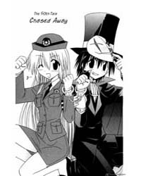 Nagasarete Airantou 50: Chased Away Volume Vol. 50 by Fujishiro, Takeshi