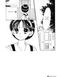 Naisho No Princess 8 Volume Vol. 8 by Megumi, Mizusawa