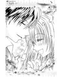 Namida Usagi - Seifuku No Kataomoi 11 Volume Vol. 11 by Ai, Minase
