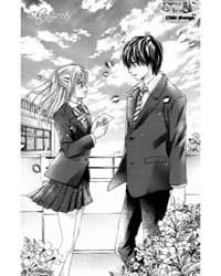 Namida Usagi - Seifuku No Kataomoi 12 Volume Vol. 12 by Ai, Minase