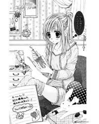 Namida Usagi - Seifuku No Kataomoi 14 Volume Vol. 14 by Ai, Minase