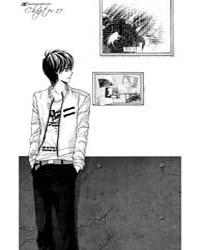 Namida Usagi - Seifuku No Kataomoi 17 Volume Vol. 17 by Ai, Minase