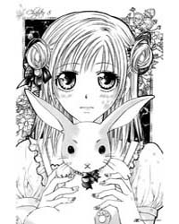 Namida Usagi - Seifuku No Kataomoi 8 Volume Vol. 8 by Ai, Minase