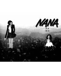 Nana 1 Volume Vol. 1 by Ai, Yazawa