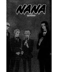 Nana 15 Volume Vol. 15 by Ai, Yazawa