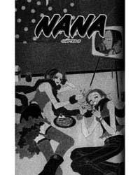 Nana 16 Volume Vol. 16 by Ai, Yazawa