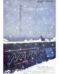 Nana 77 Volume Vol. 77 by Ai, Yazawa