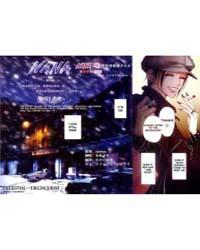 Nana 78: 78B Volume Vol. 78 by Ai, Yazawa