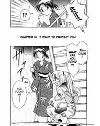 Narue No Sekai 14: the Great Costume Str... Volume Vol. 14 by Marukawa, Tomohiro