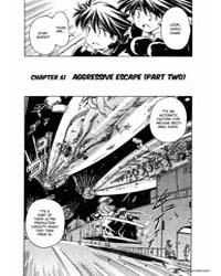 Narue No Sekai 6: the Lost Headband Volume Vol. 6 by Marukawa, Tomohiro