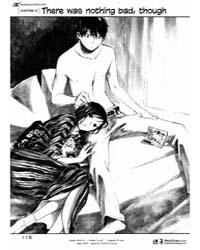 Narue No Sekai 9: Narue in a Desperate S... Volume Vol. 9 by Marukawa, Tomohiro