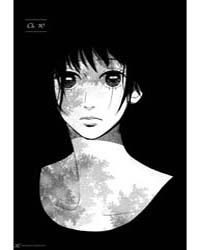 Natsuyuki Rendez-vous 10 Volume Vol. 10 by Haruka, Kawachi