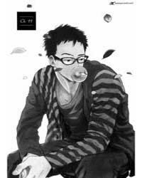 Natsuyuki Rendez-vous 11 Volume Vol. 11 by Haruka, Kawachi