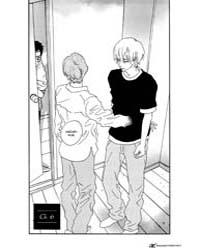 Natsuyuki Rendez-vous 6 Volume Vol. 6 by Haruka, Kawachi
