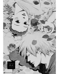 Natsuyuki Rendez-vous 8 Volume Vol. 8 by Haruka, Kawachi