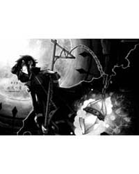 Necromancer 1 : Eternal Love Volume Vol. 1 by Shina, Soga