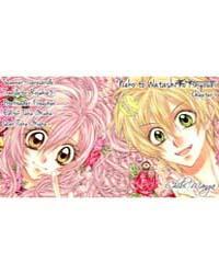 Neko to Watashi No Kinyoubi 1 Volume No. 1 by Arina, Tanemura