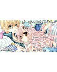 Neko to Watashi No Kinyoubi 3 Volume No. 3 by Arina, Tanemura