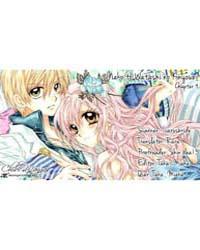 Neko to Watashi No Kinyoubi 4 Volume No. 4 by Arina, Tanemura