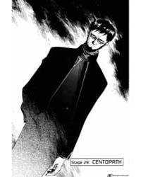 Neon Genesis Evangelion 29: Centopath Volume Vol. 29 by Sadamoto, Yoshiyuki