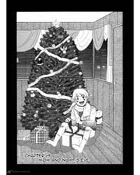 Nicoichi 17: Mom and Natsumi-san's Ex Bo... Volume Vol. 17 by Kindaichi, Renjuro