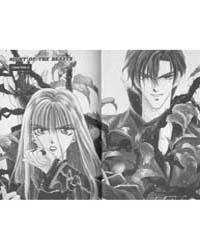 Nightmare of the Funeral March 1: Findin... Volume Vol. 1 by Aki, Arata