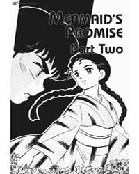 Ningyo No Mori 13 Volume Vol. 13 by Rumiko, Takahashi