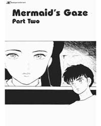 Ningyo No Mori 21 Volume Vol. 21 by Rumiko, Takahashi