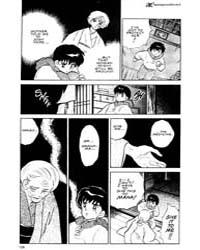 Ningyo No Mori 26 Volume Vol. 26 by Rumiko, Takahashi