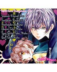 Nishiki-kun No Nasugamama 1 Volume No. 1 by Yuki, Shiraishi