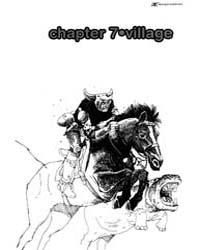 No. 5 7: Village Volume Vol. 7 by Taiyou, Matsumoto