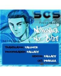 Nobunaga No Chef 49: Youko and Ken Volume No. 49 by Mitsuru, Nishimura