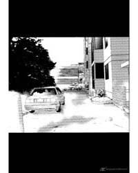 Nocturne (Park Eun-ah) 21 Volume Vol. 21 by Eun-ah, Park