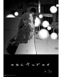 Nocturne (Park Eun-ah) 30 Volume Vol. 30 by Eun-ah, Park