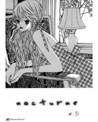 Nocturne (Park Eun-ah) 31 Volume Vol. 31 by Eun-ah, Park