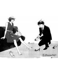 No Bra 17: the Real Maa-kun Volume Vol. 17 by Kawatsu, Kenjiro