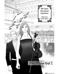No Bra 24: Summer Festival Volume Vol. 24 by Kawatsu, Kenjiro