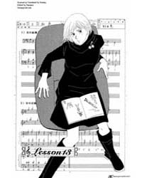 Nodame Cantabile 100 Volume Vol. 100 by Tomoko, Ninomiya