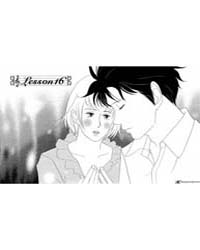 Nodame Cantabile 11 Volume Vol. 11 by Tomoko, Ninomiya