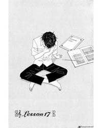 Nodame Cantabile 110 Volume Vol. 110 by Tomoko, Ninomiya