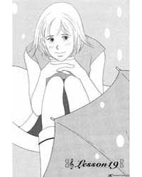 Nodame Cantabile 112 Volume Vol. 112 by Tomoko, Ninomiya
